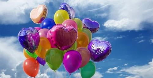 balony-pompowane-helem-warszawa [1024x768]